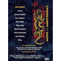 Music For Montserrat Dvd