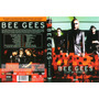 Dvd - Bee Gees - Live By Request - Top Tape Com Luva !!!
