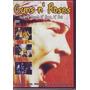 Guns N Roses Sex N Drugs N Rock N Roll Dvd