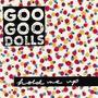 Cd - Goo Goo Dolls - Hold Me Up - Lacrado