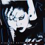 Cd Rihanna - Rated R: Remixed