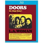 Blu-ray The Doors: Mr. Mojo Risin: The Story Of L.a Woman