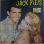 Jack Pleis - Para Ouvir Jantar Dançar