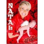 Xuxa Natal Mágico Dvd + Cd Original Lacrado