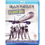 Iron Maiden-flight 666: The Film [blu-ray] [2009] [r Free