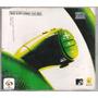 Cd Drive In Mtv Renaul Clio 2003