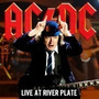 Acdc Live At River Plate Cd Duplo Digipack Original Lacrado