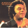 Cd Johnny Mathis Chances Are Vol 2 - Canada