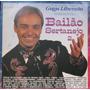Gugu Liberato - Bailão Sertanejo - Lp Wea 1992
