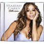 Mariah Carey Collection Cd - Original Lacrado