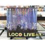 Lp - Ramones - Loco Live - Importado - Lacrado