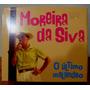 Box Moreira Da Silva - O Último Malandro - 4 Cd
