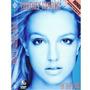 Dvd + Cd Britney Spears In The Zone