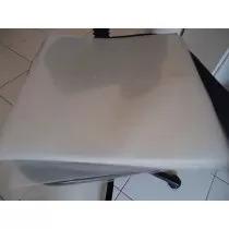 300 Plasticos Externos Para Lp´s - 32x32 - 0.15 Grosso -