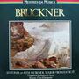 Lp - Bruckner - Sinfonia N. 4 Em Mi Bemol Maior Vinil Raro