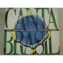 Cd Canta Brasil, Coleção Completa 5 Cds