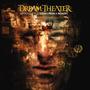 Cd Lacrado Dream Theater Scenes From A Memory 1999