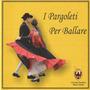 Cd De Músicas Tradicionáis Italianas - Frete Grátis
