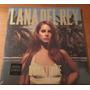 Vinil Lana Del Rey - Born To Die - Paradise Edition -europeu