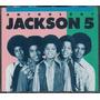 Coleção Original - Com 11 Cds Do Rei Michael Jackson - Raros