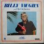 Lp - Billy Vaughn And His Orchestra - Vinil Raro