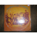 Lp Vinil Shankar Family E Friends - Ravi Shankar - 1974