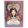 Katy Perry - U Express Live 2014 - Dvd+cd