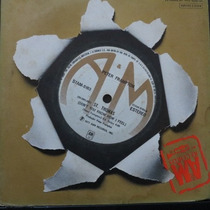 Peter Frampton - I´m In You - St. Tho Compacto Vinil Raro