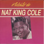 Cd Nat King Cole - O Talento