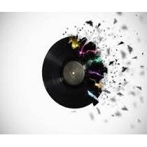 Lote Lps/discos Mpb,ópera,sertanejo,romantico,infantil,rock