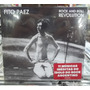 Fito Paez Rock And Roll Revolution Cd Original Novo Lacrado