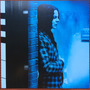 Jack White Lazaretto Power Of My Love Compacto Third Man Rec