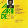 Cd: A Arte De Quincy Jones- Usado Em Estado De Novo- Raro