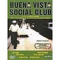 Dvd Buena Vista Social Club (frete Incluso)