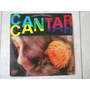 Lp Gal Costa: Cantar 1974