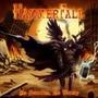Hammerfall No Sacrifice, No Victory (nac)