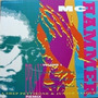 Mix Importado: Mc Hammer - Pray (remix Volume 1
