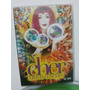 Dvd Cher - Live In Concert