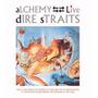 Dvd Dire Straits - Alchemy Live - Mark Knopfler
