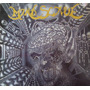 Lp Vinil Mind Slave 1995 Otimo Estado