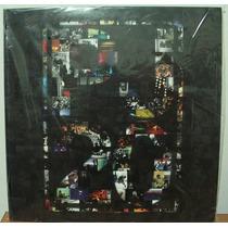 Pearl Jam Twenty Vinil Lp Triplo Novo Lacrado Raro + Livreto