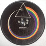 Pink Floyd - Travel Sequence - Lp Picture Disc Novo
