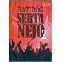 Box 4 Cds Batidão Sertanejo 2 (lacrado)