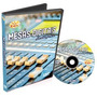 Curso De Mesas Digitais( Yamaha 01v96) Vol 1