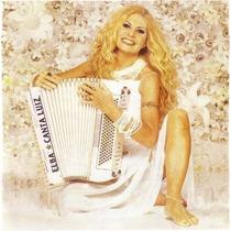 Cd Elba Ramalho Canta Luiz Gonzaga (2002) * Lacrado Original