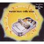Cd Duplo Europeu - Beastie Boys - Hello Nasty - 26 Faixas