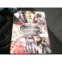 Dvd Banda Calypso 10 Anos(promo)-frete R$5,00