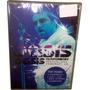 Dvd Oasis Novo! = Ao Vivo Live In Glastonbury Festival 2004