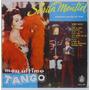 Lp Sarita Montiel - Meu Último Tango - Hispa Vox - Lphv-3200