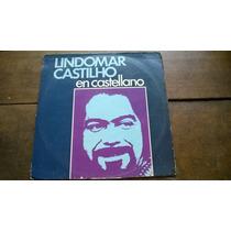 Lp Lindomar Castilho